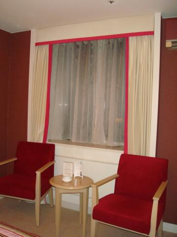 DSC01032ホテル