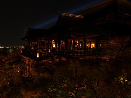 2009-10-11-17 362 清水寺4