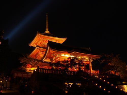 2009-10-11-17 355 清水寺1