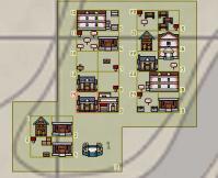 100425_MAP