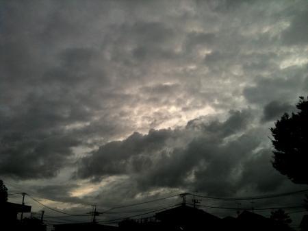 1108soraogawa2.jpg