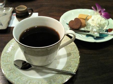 1109coffee.jpg