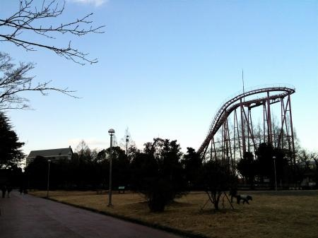 1201yadorigi1.jpg