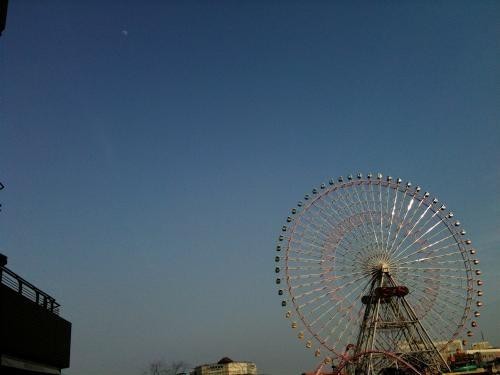 1203yokohama.jpg