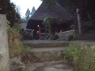 kyuusyuu2007 155