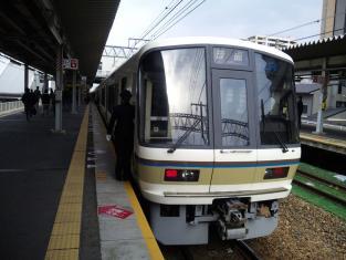 DVC00211.jpg