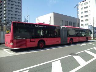 DVC00335.jpg