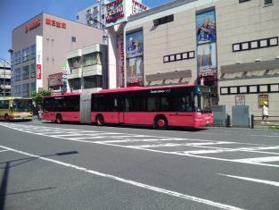 DVC00338.jpg
