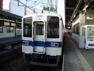 DVC00477.jpg