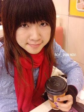 ROY0911.jpg