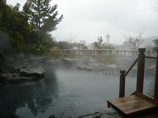観光名所の「伊東温泉」があるのは何県ですか?|Pexクイズ(PC)2/16: 家に居ながらお小遣いを稼ぐ方法