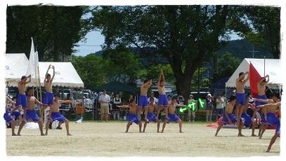 サト(2010体育祭)