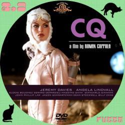 CQ01.jpg