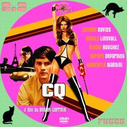 CQ03.jpg