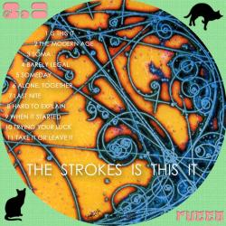 The-Strokes-Is-This-It02.jpg