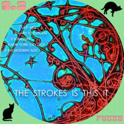 The-Strokes-Is-This-It03.jpg