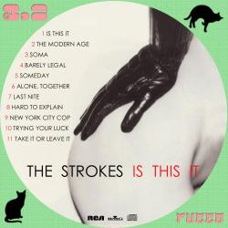 The-Strokes-Is-This-It.jpg