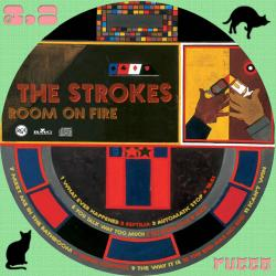The-Strokes-Room-On-Fire.jpg