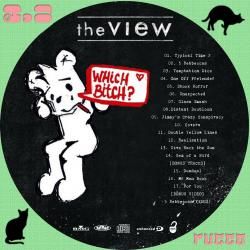 The-View---Which-Bitch01.jpg