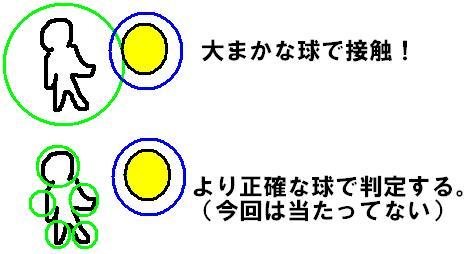 CheckHit2.jpg