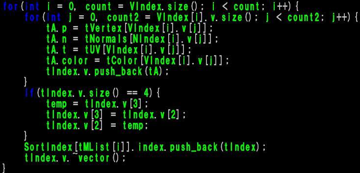 CreateIndex.jpg