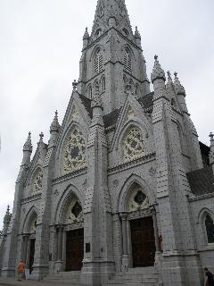 ChurchHarifax.jpg