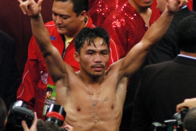 pacquiao_vs_barrera_1_20091031.jpg