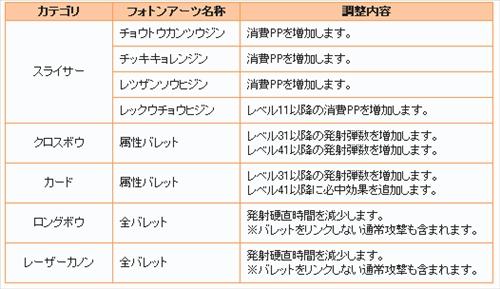 PA_20120106230333.jpg