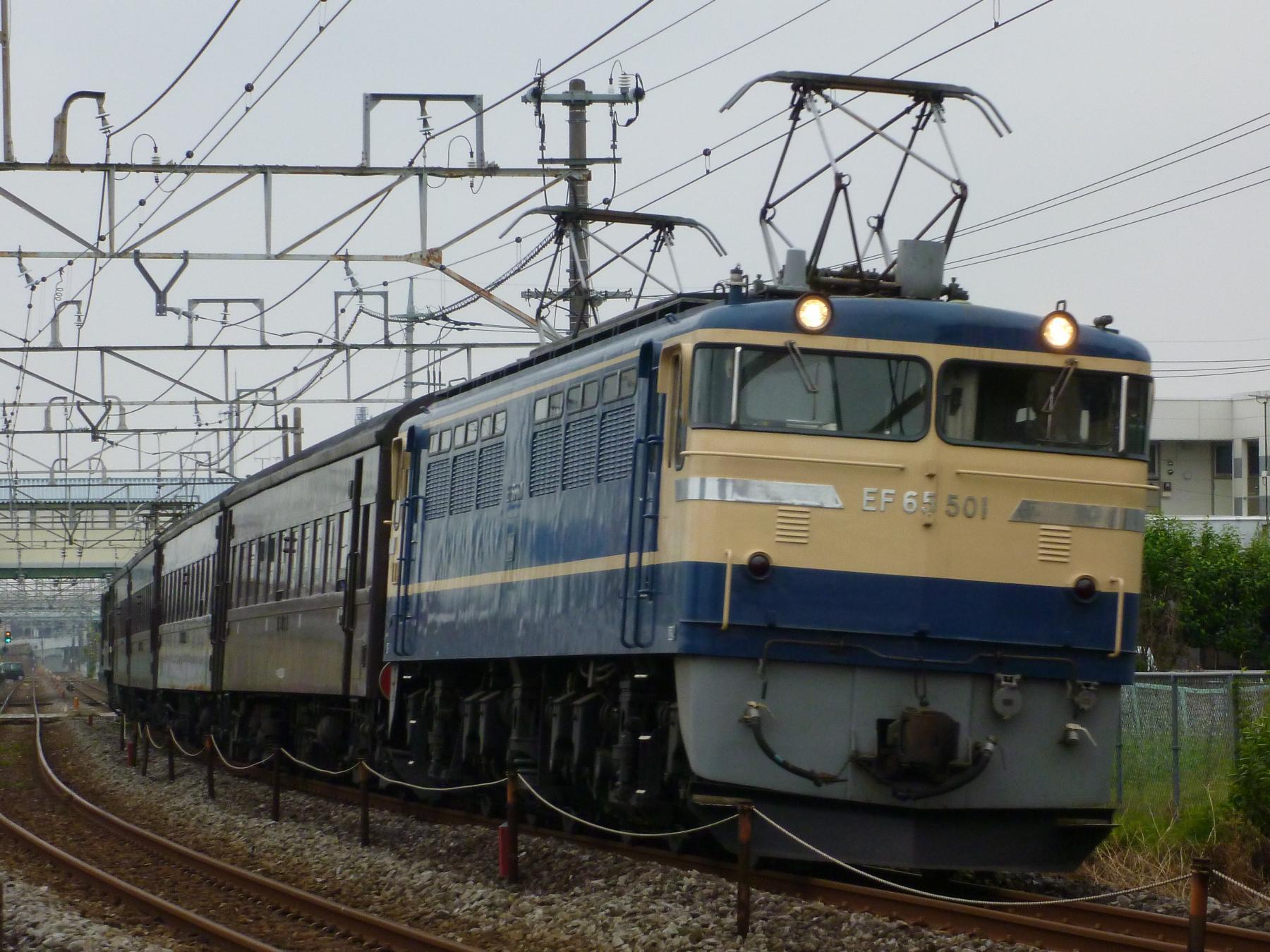 P1140881_convert_20110528104230.jpg