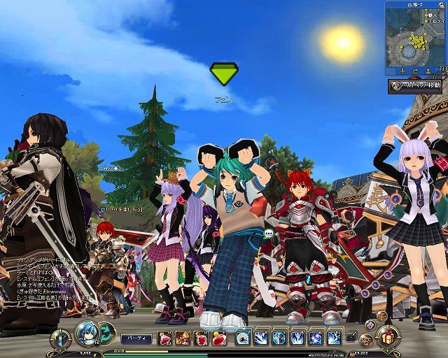 2009-12-14 19_31_45