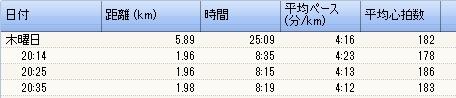 2009y12m10d_225910718.jpg