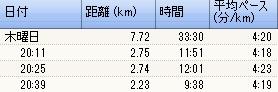 2010y01m07d_230653395.jpg