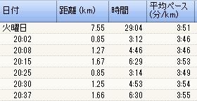 2010y02m16d_230635083.jpg