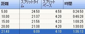 2010y04m25d_181346979.jpg