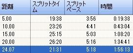 2010y06m26d_231319437.jpg