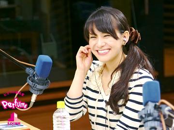 20110512a-chan1.jpg