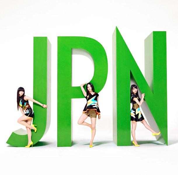JPN-3