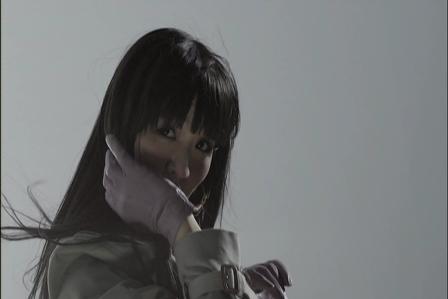 yuka_marunouchi_OL.jpg