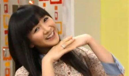 yuka_tabetehosi-na-.jpg