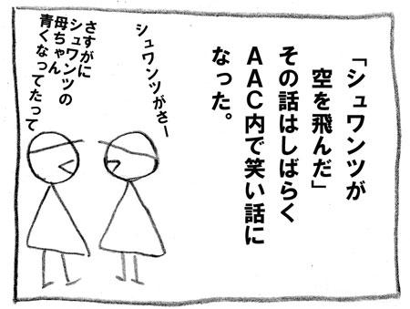 syu-8.jpg