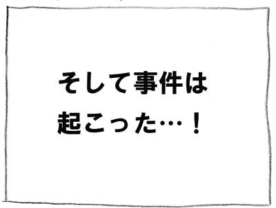 taiya-4.jpg