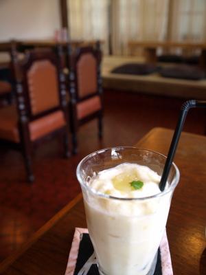 温cafe