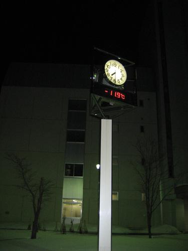 2010_0203_01.jpg