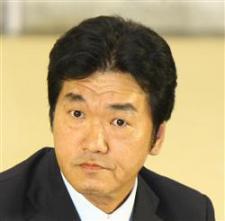 島田紳助-S