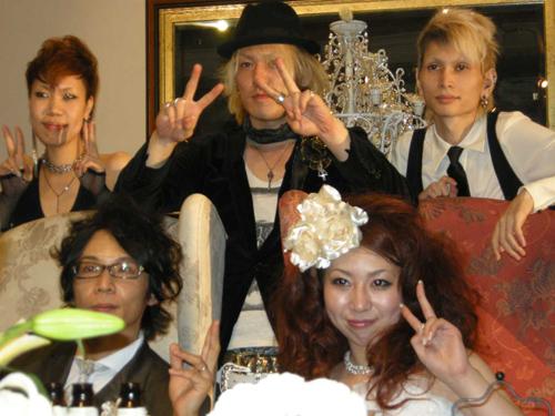 1114tokushima0009.jpg