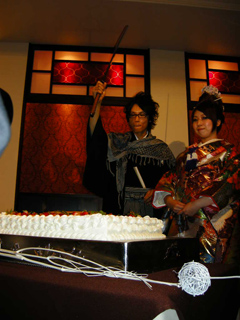 1114tokushima0010.jpg