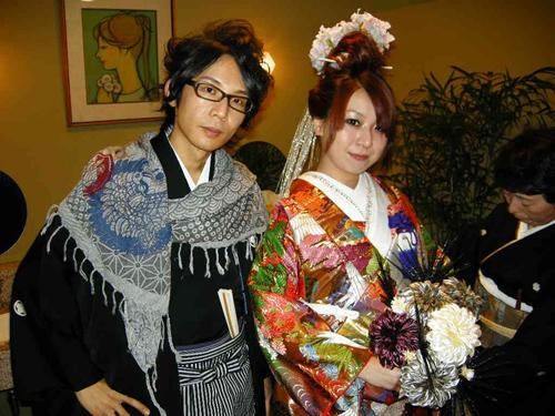 1114tokushima059.jpg