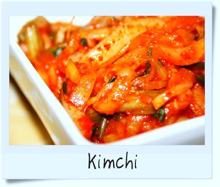 kimuti4.jpg