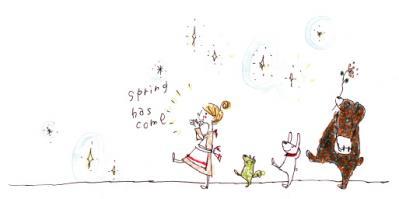 illust-springhascome-5.jpg