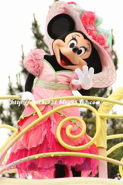 2011_6_26 012